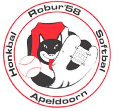Robur'58