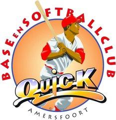Quick Amersfoort