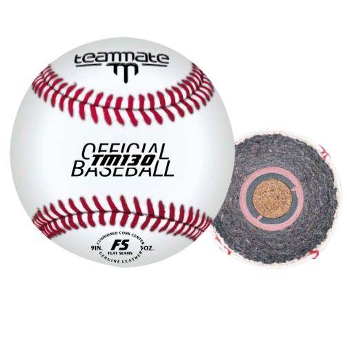 Baseball TM-130 - Eastpro Sporting Goods - Online Baseball & Softball Shop