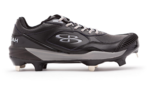 Boombah Womens Endura Metal Pitcher Toe