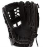 Boombah Classic Fielding Glove B15