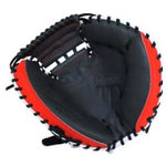 Teammate Triumph Catchers Glove 32