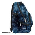 Boombah Tyro Backpack Frozen
