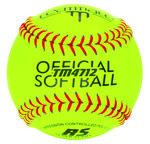 Softball TM-4712