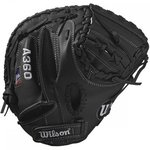 Wilson A360 Youth Catcher Glove