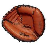 Wilson A500 32