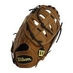 Wilson A900 12