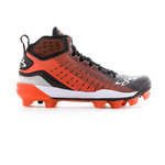 Boombah Catalyst Molded Mid