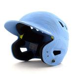 Boombah Defcon Batting Helmet Scrape