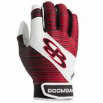 Boombah Youth Torva 1260 Digital Fade Batting Gloves