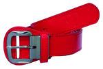 Teammate Pro Leather Belt