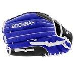 BB Junior 8020 B7 - Royal Blue 11