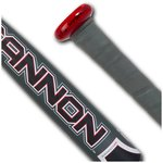 Boombah Cannon SS1 (-3)