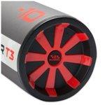 Banshee Compressor T3 XRT -10