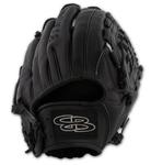 Glove CB7 RHT 12