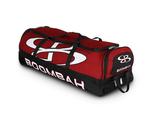 Brute Roller Bag