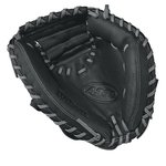 Wilson A360 Youth Catcher Glove