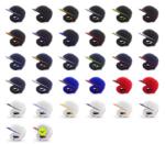 Boombah Deflector 2 Helmet