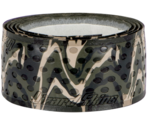 Lizard Skin Bat Wrap Camo