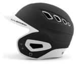 Defcon Helmet
