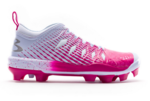 Boombah Womens Squadron Molded