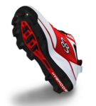 Boombah Viceroy Rubber