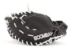 Boombah Veloci 1B Glove