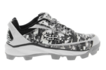 Boombah Viceroy Rubber Camo