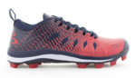 Boombah Mens Squadron Molded