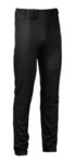 Boombah Men's Hypertech Pants