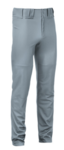 Boombah Men's Hypertech Solid Pants