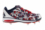 Boombah Men's Viceroy Metal Camo