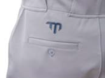 Teammate Pants Pro