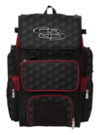 Boombah Superpack 3DHC