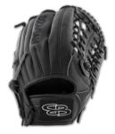 Boombah Classic Fielding Glove B17