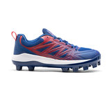 Boombah Challenger Molded Low_