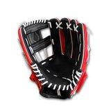 Classic Fielding Glove_