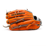 Advanced Fielding Glove W/ B2 Modified T-Web_