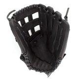 Veloci GR Fastpitch Glove B4 Black_