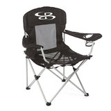 Boombah Folding Chair_