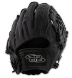"""Glove CB7 RHT 12""""_"""
