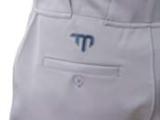 Teammate Pants Pro_