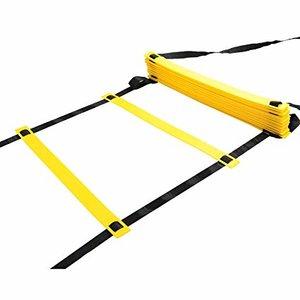 Sportec Agility ladder