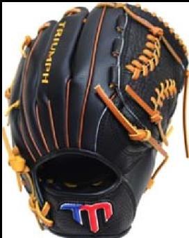 Teammate Triumph 12 inch glove