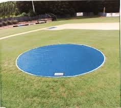 Mound Cover