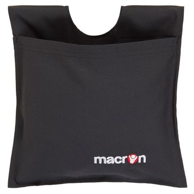 Macron Umpire Ball Bag