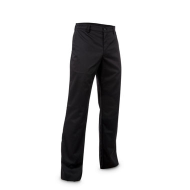 Clearance Men's Umpire Pant Black