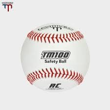 Teammate TM100 Safety Ball