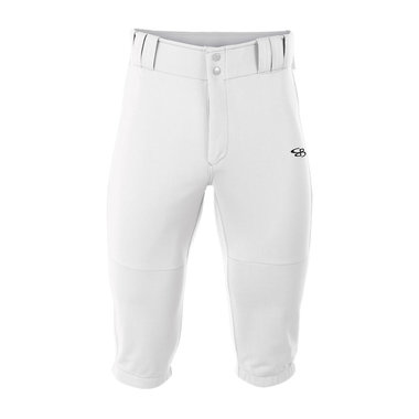 Boombah Men's Hypertech Knicker Pants