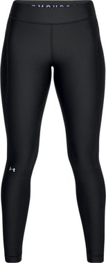 Under Armour HeatGear Women's Legging